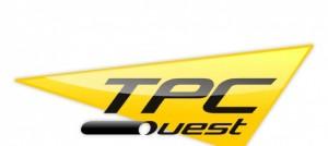 BD-TPC-1-604x270