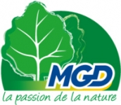 mgd-1846-moy